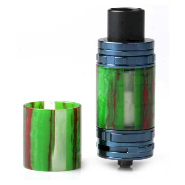 Demon Killer TFV8 Resin Tube