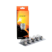 SMOK TFV8 Baby-M2 Coil 0.15ohm - 5 Pack