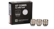 Vaporesso Revenger GT4 Core Coil 0.15ohm - 3 Pack