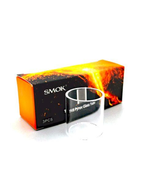 SMOK TFV8 Spare Glass Tube