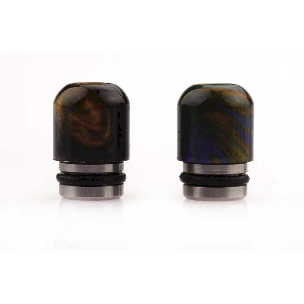 Aleader AS109 510 Drip Tip