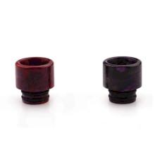 Aleader AS115 510 Drip Tip