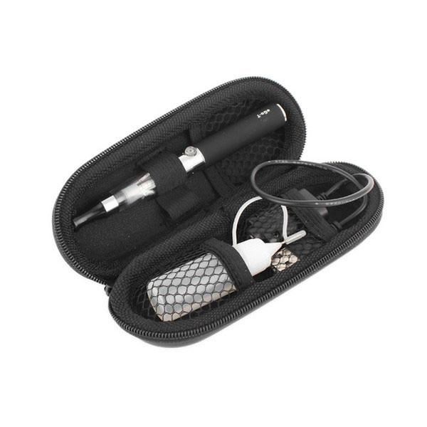 CE4 eGO Case Kit 1100mah
