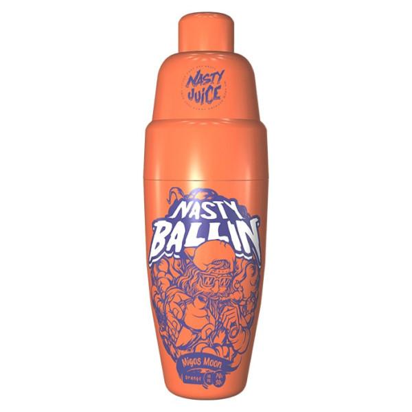 Migos Moon - Nasty Ballin 60ml