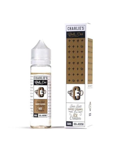Charlie's Chalk Dust - CCD 3 60ml