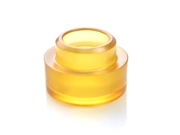 Vandy Vape 810 Drip Tip (18mm) - ULTEM