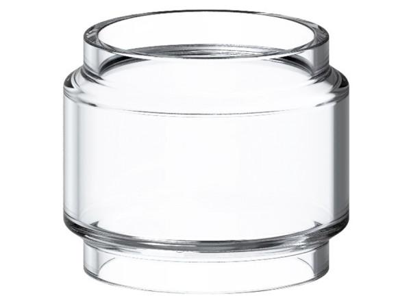 Vandyvape Kylin Mini RTA Glass Tube 5ml - 1 Pack