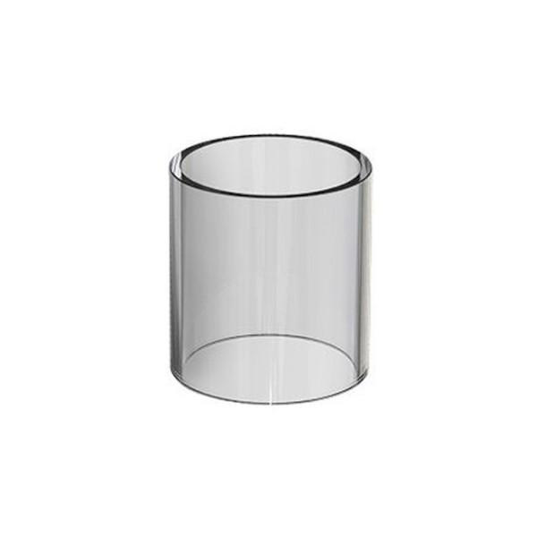 Vandyvape Berserker MTL Glass Tube 4.5ml - 1 Pack