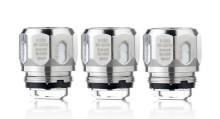 Vaporesso GT Mesh Coil 0.18ohm - 3 Pack