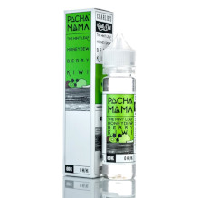 Charlie's Chalk Dust - Pacha Mama - Honeydew Berry Kiwi
