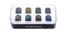Aleader ALL 810 Drip Tip - 8 Pack