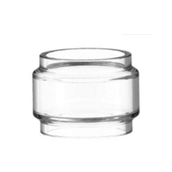 SMOK Bulb Pyrex Glass Tube #5 - 1 Pack