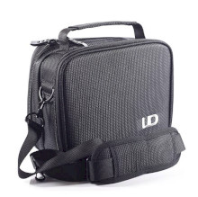 UD Double-deck Vape Pocket - Black