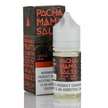 Charlies Pachamama Salts - Fuji 25mg