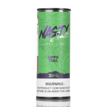 Nasty Salts Hippie Trail 30ml - 35mg