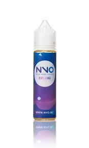NVO Liquid 60ml - Eiffiel 65