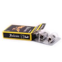 HorizonTech Falcon F1 Coil 0.2ohm - 3 Pack