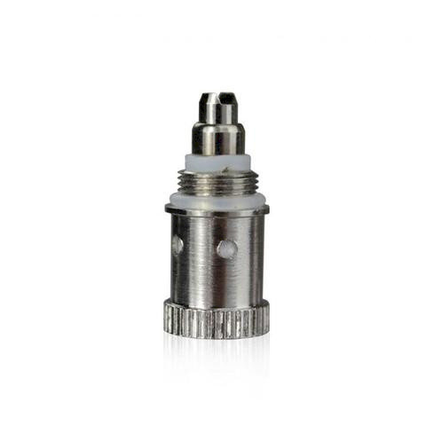 GS Ego II H2S Coil 5 Pack