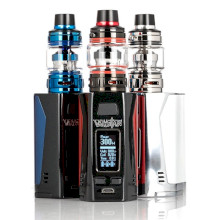 Uwell Valyrian II Box Kit