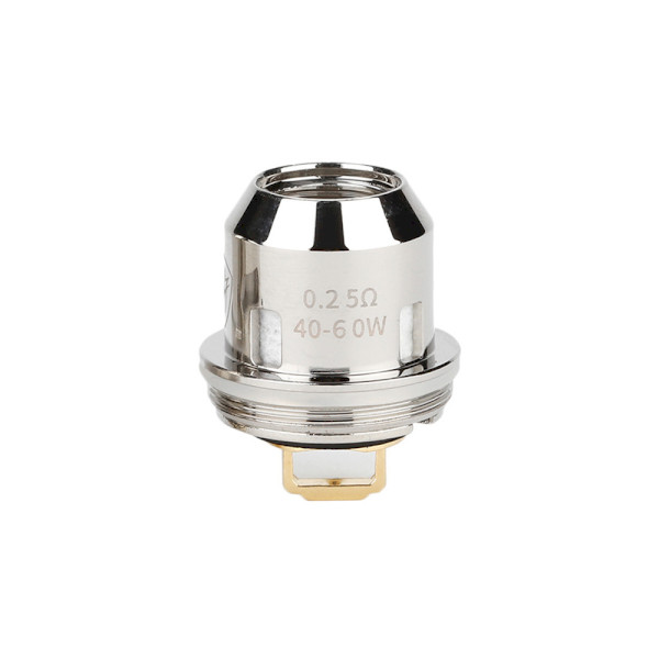 Rincoe Mechman Single Mesh Coil 0.25ohm - 5 Pack