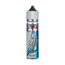 IVG Chew - Peppermint Breeze - 60ml