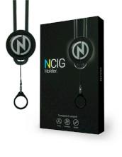 Nasty NHolder - Lanyard For Ncig