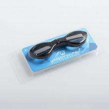 Vandyvape Folding Scissors Tool