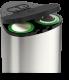Eleaf Pico 200w Dual Kit