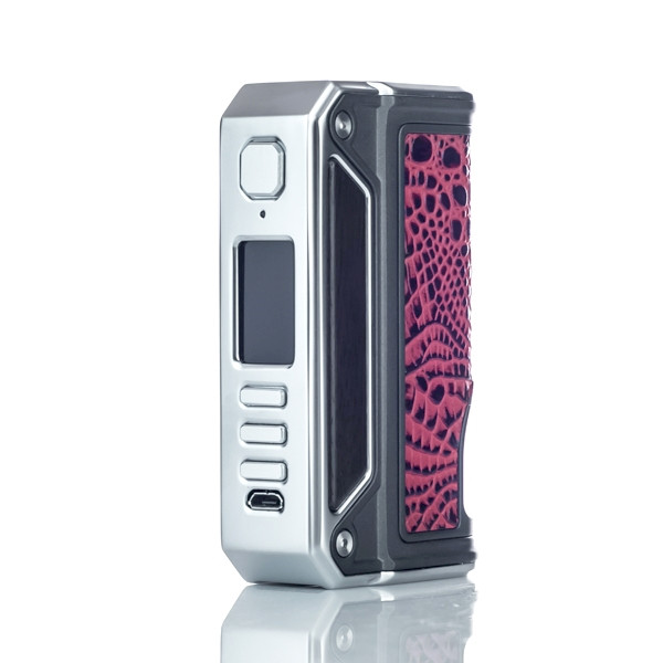 Lost Vape Therion BF DNA75C Mod