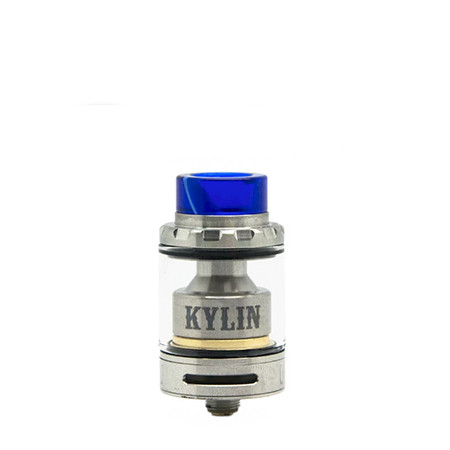 Vandyvape Kylin Mini RTA 3ml