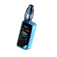 SMOK X-Priv Kit 8ml