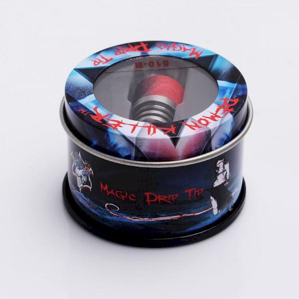 Demon Killer 510-B Drip Tip