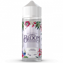 Bloom - Lemon Lavendar - 100ml