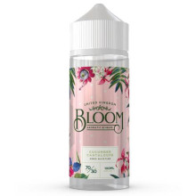 Bloom - Cucumber Cantaloupe - 100ml
