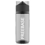 Nicotine Freebase Bottle